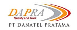 PT Danatel Pratama